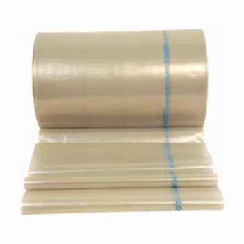 Lona Plástica 4x50m 24kg Transparente - Ref.006504 - LONAX