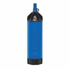 Bomba Submersa 350w220v 4 H60 - Ref. 40002 - ANAUGER