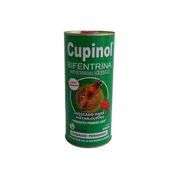Inseticida Cupim 0,9 Litros Cupinol - Ref. 533 - CHEMONE
