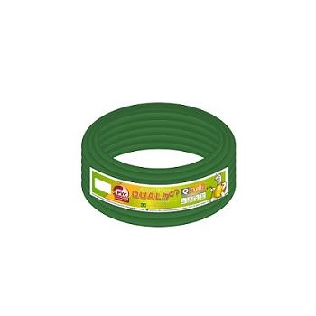 MANG PVC 1/2 10M JARD QUALIFORTE VD QUAL