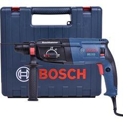 Martelete industrial 820w220v GBH2/24D - Ref. 06112A02E0000 - BOSCH