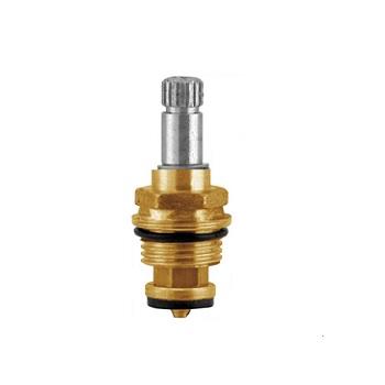 Reparo Torneira MVS 5000 - Ref. 40505000 - SIGMA