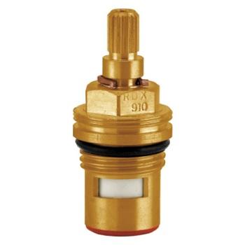 Reparo para Torneira MVS Cerâmica 5000 - Ref. 40515000 - SIGMA