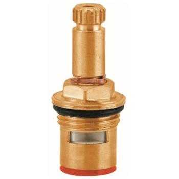 Reparo para Torneira MVS Terni 5000 - Ref. 40515200 - SIGMA