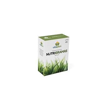 Fertilizante 1kg Nutrigramas - Ref.8000109-U -NUTRIPLAN