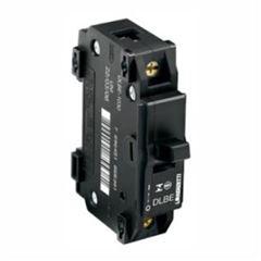 Disjuntor Unipolar 30A Bolton Nema DLB - Ref. DLB-1030 - LORENZETTI