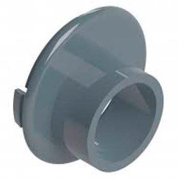 Adaptador PVC 3/4 Condulete Top - Ref.36005297 - TIGRE