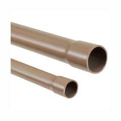 Tubo Soldável PVC 40mm 6m CL 15 - Ref.0026 - KRONA