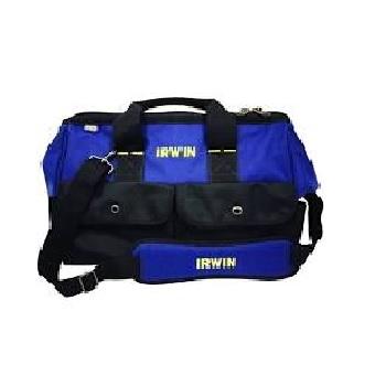 Mala Nylon 16 Ferramenta Standard - Ref.1870406 - IRWIN