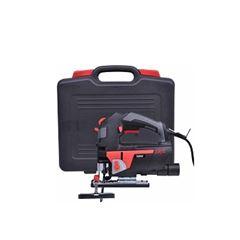 Serra Tico Tico 550w 220v com Maleta 4550JE - Ref. F0124550JE000 - SKIL