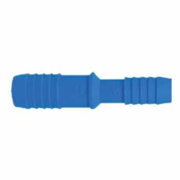 União Irrigação PVC 1x3/4 Redução Interna - Ref.09.040 - UNIFORTTE