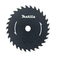 Disco de Corte 230mm para Roçadeira - Ref. B-14152 - MAKITA
