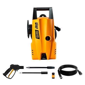 Lavadora de Pressão 220v 330l/h Atacama Smart - Ref.FW001536 - WAP