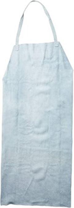 Avental Raspa 100x60cm - Ref. 011412311 -  CARBOGRAFITE