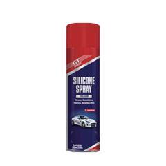 Silicone Spray Aerosol Lavanda 300ml - Ref. 40394 - GT2000