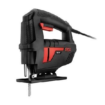 Serra Tico-Tico 380W220V 4380 - Ref. F0124380JA000 - SKIL
