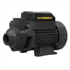 Bomba de Água Periférica 1/2 HP 220V MP500 (Motobomba) - Ref. GYMP500 200 - HAMMER