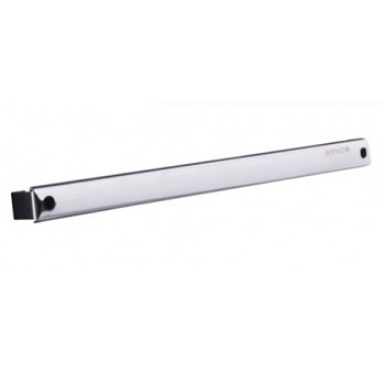 Barra Inox 40cm Top Pratic - Ref.2200/340 - BRINOX