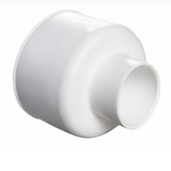 Bolsa Ligação Borracha 11/2x40mm - Ref.26912229 - TIGRE