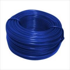 Mangueira PVC 3/4x2,0mm Ecoflex Azul - Ref.586 - PLASTMAR