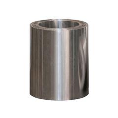Chapa de Alumínio Rolo com 20cmX27,5m Tradicional - Ref.3245 - CIVITT