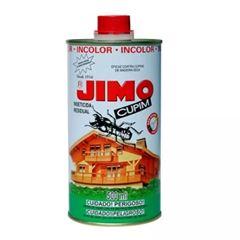 Inseticida Lata 0,5L Incolor Cupim - Ref.1156-4 - JIMO