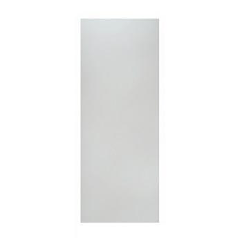 Porta de Madeira 80x210 Lisa Duratex Branco - Ref.1122 - KDK