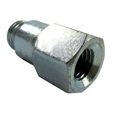 Adaptador Aço Bones Dupla Face M14 - Ref. 63642503050 - NORTON