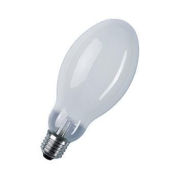 Lâmpada Mista 160W 220V HWL E27 - Ref. 7012821 - OSRAM