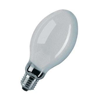 Lâmpada Vapor Sódio 150W NAV SON-E E40 - Ref. 7012898 - OSRAM
