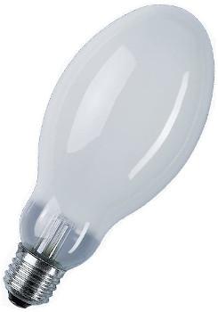 Lâmpada Mista 250W 220V HWL E40 - Ref.7012820 - OSRAM
