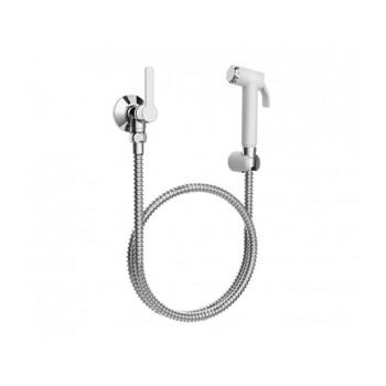 Ducha Manual Metal Gali Cromado - Ref.00800806 - DOCOL