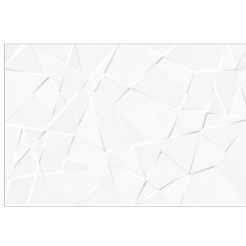Revestimento 33x50 RVI 62020 Tipo A - Ref.RVI62020 - INCENOR