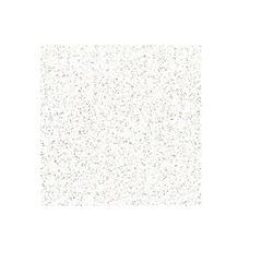 Piso 46x46 Icapuí Branco Tipo A - Ref.1005211 - CERBRAS