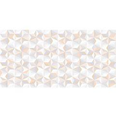 Revestimento 30x60 HD Diamante Multicolor Brilho Tipo A - Ref.40667E - POINTER