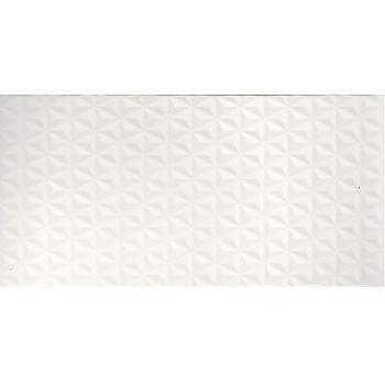 Revestimento 30x60 HD Diamante Puro Brilhante Tipo A - Ref.40668E - POINTER