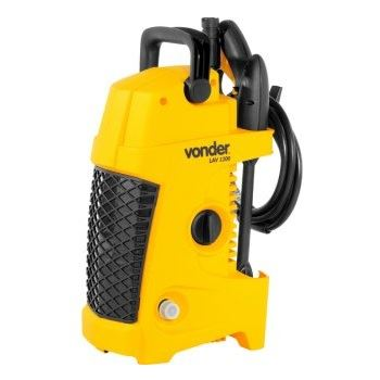 Lavadora Pressão 220V Lav1200 - Ref.6864120020 - VONDER