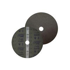 Disco Lixa 7 Polegadas Grão 60 180x22m F247 Aço - Ref.66261037165 - NORTON