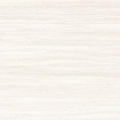 Porcelanato 58x58 Cardiff Branco Retificado Tipo A - Ref.180450210808 - PAMESA