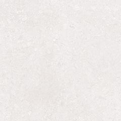 Porcelanato 58x58 Dublin Branco Retificado Tipo A - Ref.180450210807 - PAMESA