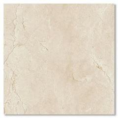Porcelanato 58x58 Mediterrâneo Retificado Tipo A - Ref.180450010457 - PAMESA