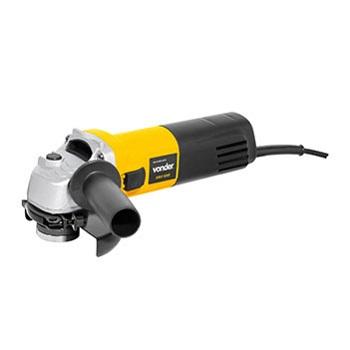 Esmerilhadeira 650W220V 4.1/2 EAV650 - Ref. 6001650220 - VONDER