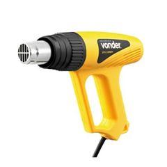 Soprador Térmico 1500W220V STV1500 - Ref.6001015220 - VONDER