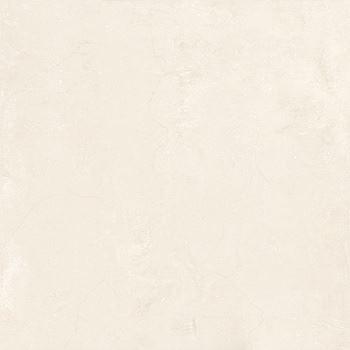 Porcelanato 58x58 Tivoli Retificado Tipo A - Ref.180450010754 - PAMESA