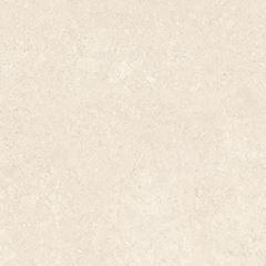 Porcelanato 58x58 Dublin Bege Retificado Tipo A - Ref.180450250807 - PAMESA