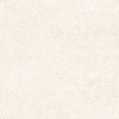 Porcelanato 58x58 London Branco Retificado Tipo A - Ref.180450210809 - PAMESA