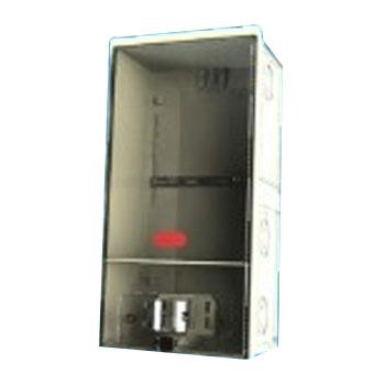 Kit Medição Energia Trifásica Padrão Cemar MA - Ref.7437 - TAF