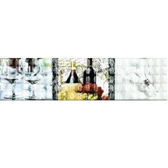 Listelo 16x61 - Ref. RHD24007 - GABRIELLA