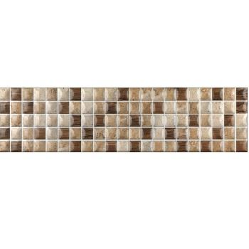 Listelo 16x61 - Ref. RHD24001 - GABRIELLA