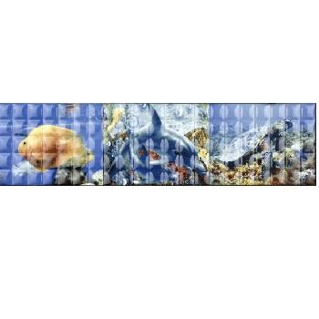 Listelo 16x61 - Ref. RHD24012 - GABRIELLA